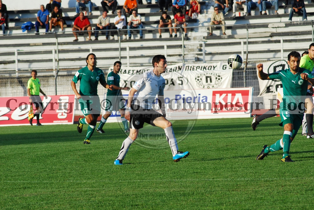 http://olymposgr.files.wordpress.com/2010/09/pierikos-agrotikos-asteras-1-0-036.jpg